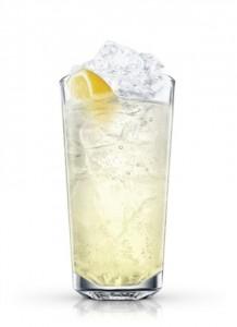 gin-sling(95)